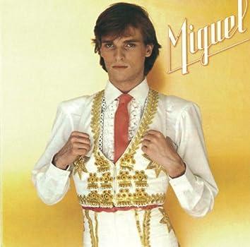"""""""Miguel"""""""