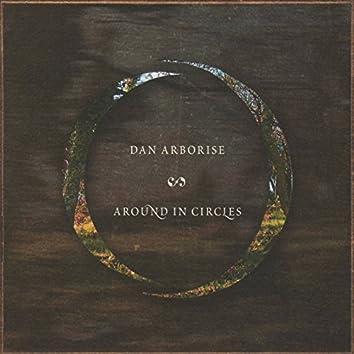 Around in Circles
