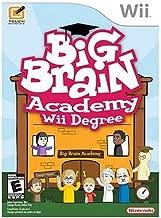 Best big brain wii game Reviews