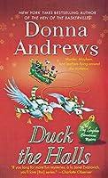 Duck the Halls: A Meg Langslow Mystery (Meg Langslow Mysteries)