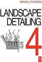Landscape Detailing Volume 4