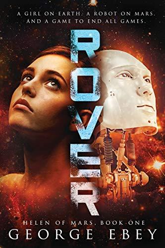 Rover: 1 (Helen of Mars)