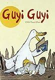 Guyi Guyi (Trampantojo)