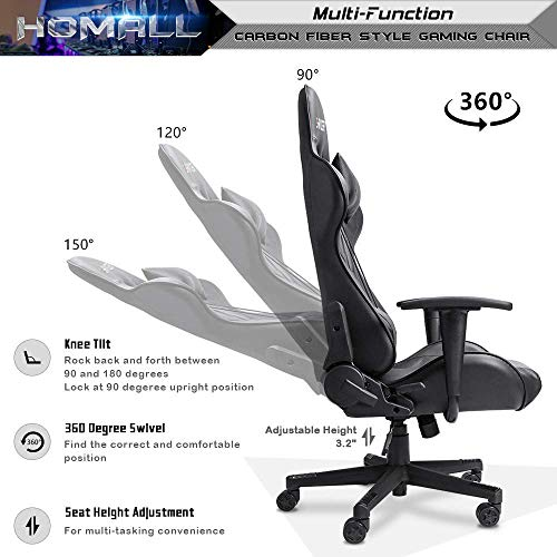 Homall Office Chair