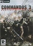 Commandos 3 : Destination Berlin