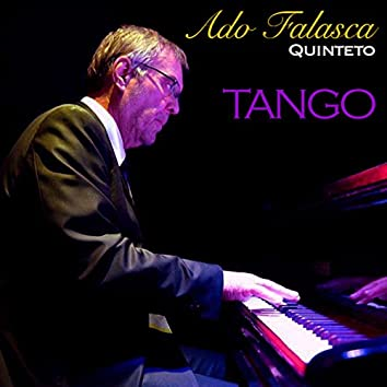 Ado Falasca Quinteto (Tango)