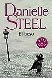 El beso (Best Seller)