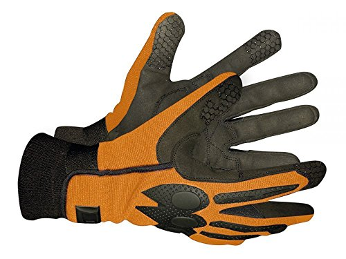 Hart Wild Handschuhe XXL