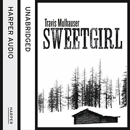 Sweetgirl cover art