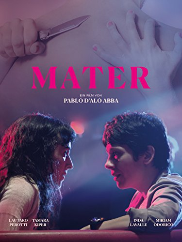 Mater [OV]