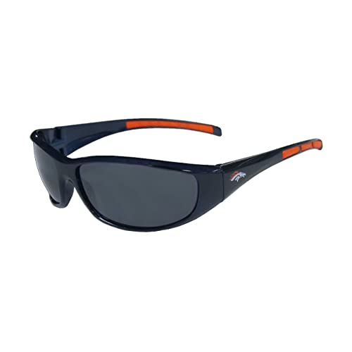 denver broncos sunglasses cheap