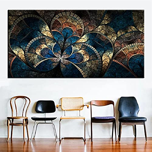 5D DIY Diamond Painting Kits Full Drill Garland Jigsaw Adults Kids New Large Crystal Rhinestone Pictures Embroidery Mosaic Cross Stitch Arts Crafts for Home Wall Decor Paint Gifts Round_Drill_80x220cm
