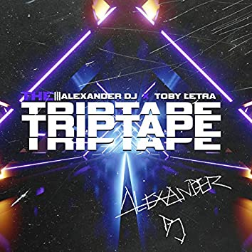 The TripTape