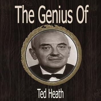 The Genius of Ted Heath