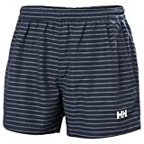 Helly Hansen Colwell Shorts, Pantaloncini Uomo, Verde, S