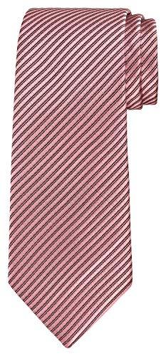 BomGuard 8cm dünne streifen alt-rosa