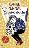 Cabot caboche (Pocket Jeunesse)