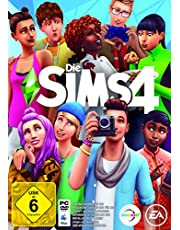 The Sims 4 Pc Dvd