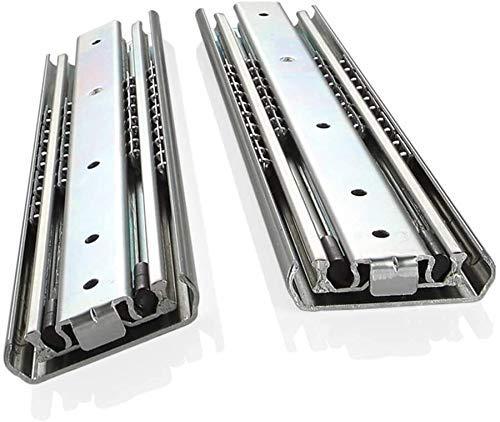 armario 80 cm ancho fabricante BD.Y