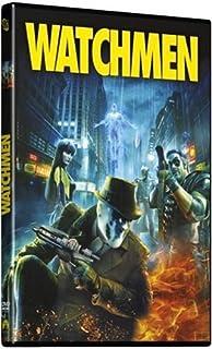 Watchmen-Les Gardiens [Édition Simple] (B003AYPN7I) | Amazon price tracker / tracking, Amazon price history charts, Amazon price watches, Amazon price drop alerts