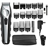Philips Norelco Shaver 6800, Rechargeable...