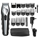 Wahl Beard Groomers - Best Reviews Guide