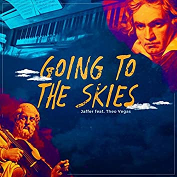 Going to the Skies (feat. Theo Vegas)