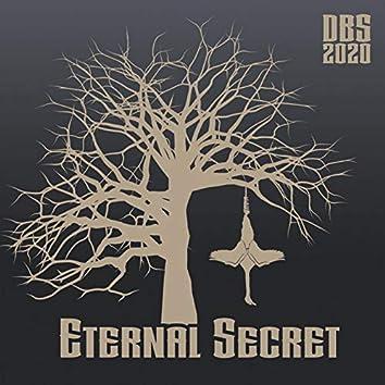 Eternal Secret