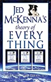 Jed McKenna's Theory of Everything: The Enlightened Perspective (Dreamstate Trilogy)