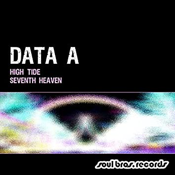High Tide / Seventh Heaven