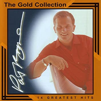 The Gold Collection