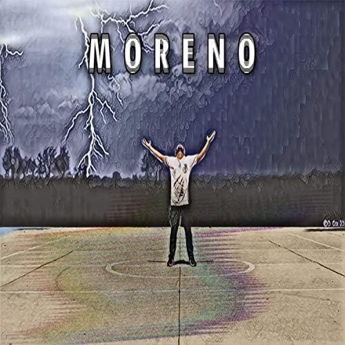 Monjock