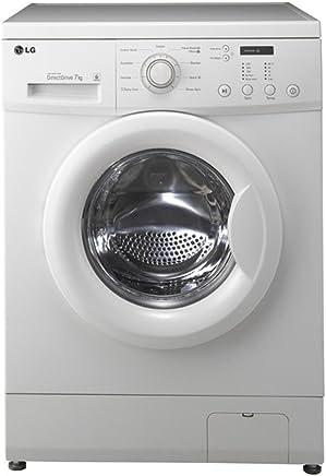 Amazon.es: Ruido Blanco - LG: Grandes electrodomésticos