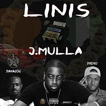Linis (feat. Danagog & Dremo)