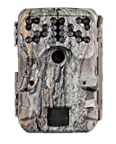 Moultrie AM-900 Trail Camera Standard Long-Range Flash Kit