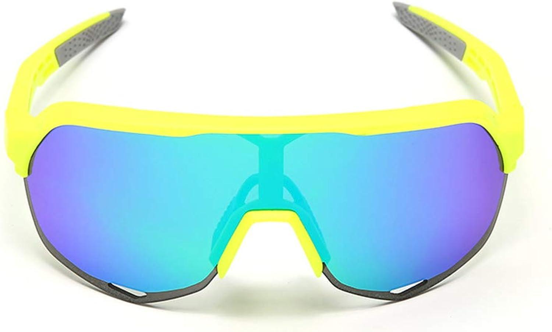 Ski Snowboard Snow Goggles Magnet Dual Layers Lens Spherical Design AntiFog UV Predection AntiSlip Strap for Men Women