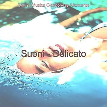 Suoni - Delicato