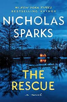 Best nicholas sparks books paperback Reviews
