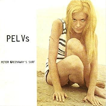 Peter Greenaway's Surf