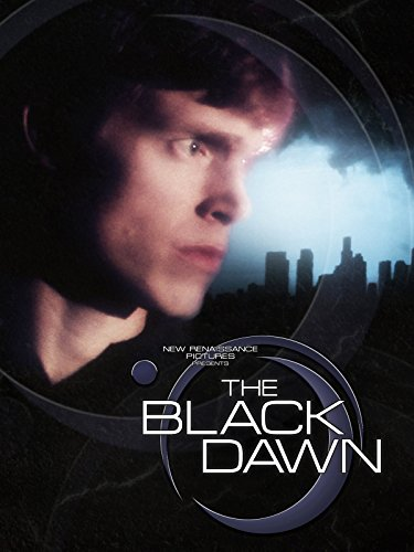 The Black Dawn [OV]