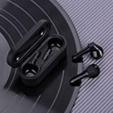 Wireless Earbuds, Bluetooth 5.0 TWS Headphones in Ear Touch Control Automatic Pairing Earphones