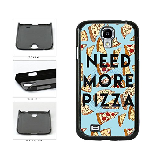 french fries galaxy s4 case - 6
