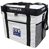 Techni Ice High Performance Cooler Bag (36Qt)