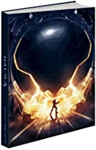 Halo 4 Collector's Edition: Prima Official Game Guide (Prima Official Game Guides)