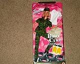 Boot Camp Barbie #26586 (Edición 1999)