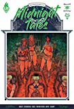 Midnight Tales - Tome 4 - Format Kindle - 5,99 €