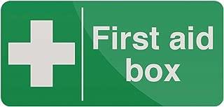 "caja de pared 1//2/"" de aluminio JGWALLBOX 1//2 ajuste de velocidad JG /& Tubo Fast Track /& Fitts"