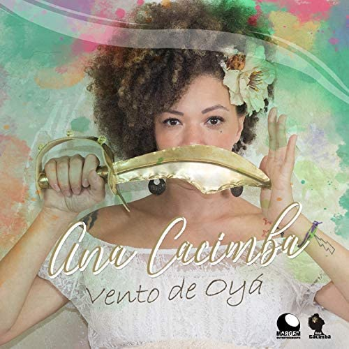 Ana Cacimba