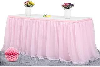 Best winter wonderland table set up Reviews