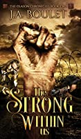The Strong Within Us (The Olason Chronicles)
